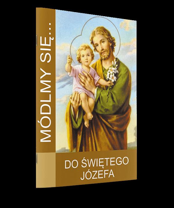 Do Świętego Józefa