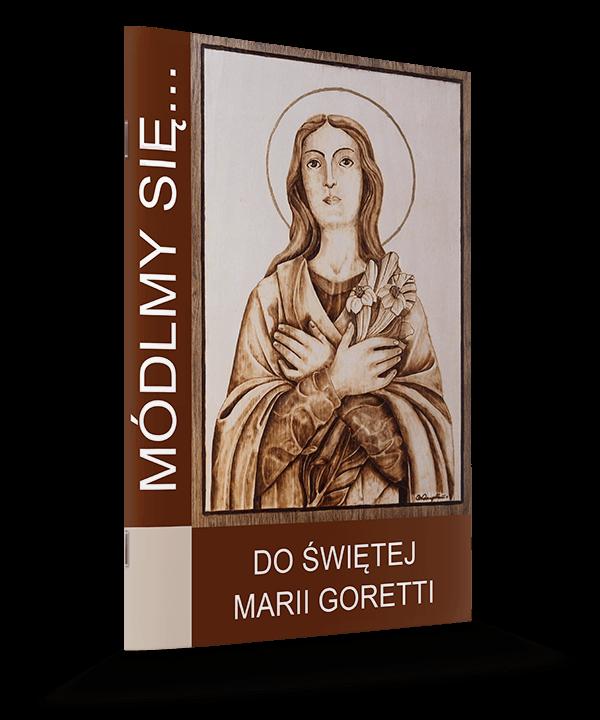 Do Świętej Marii Goretti