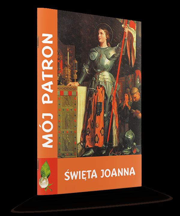 Święta Joanna