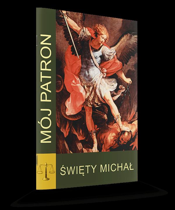 Święty Michał