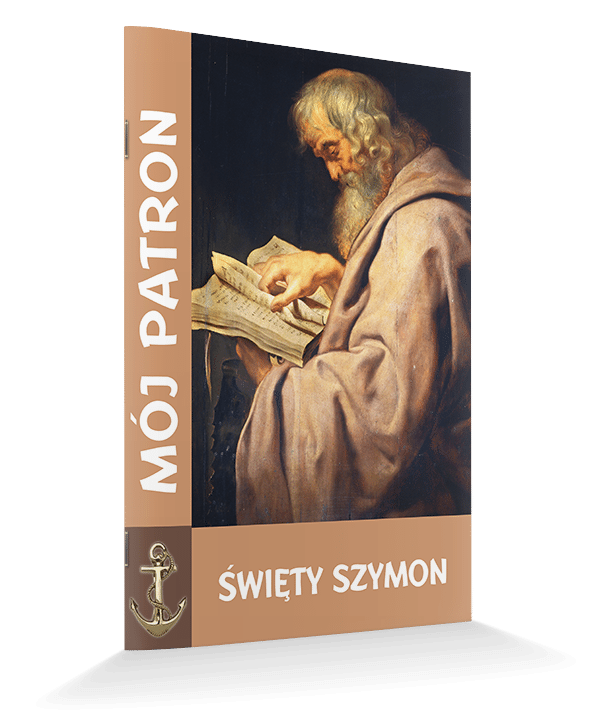 Święty Szymon