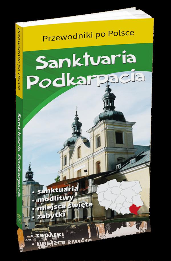 Sanktuaria Podkarpacia