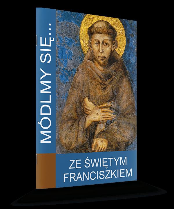 Ze Świętym Franciszkiem